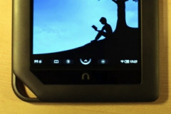 kindle-on-nook-featured