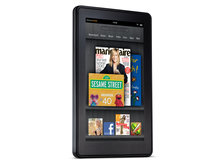 Kindle Fire 218-85