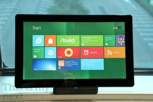 Win8preview3