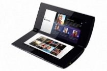 sony-tablet-p-featured