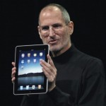steve-jobs-presents-ipad