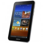 GALAXY-Tab-7.0-Plus-Product-Image-5-600x600