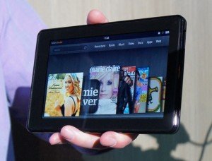 Kindle-Fire-Sells-100000