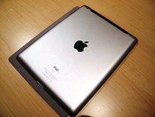 iPad_2_19-218-85